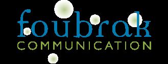 Foubrak Communication