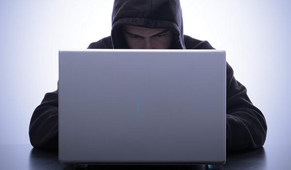 Site web Joomla sécurisé