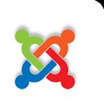 Site web Joomla