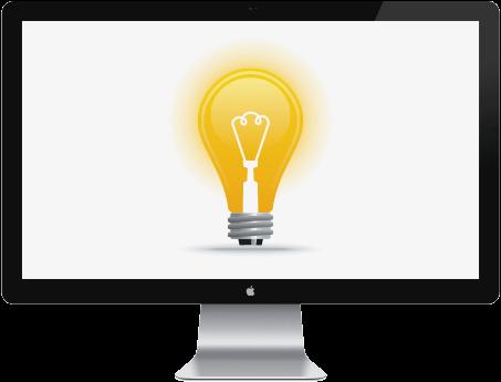 Site web - Question de conception