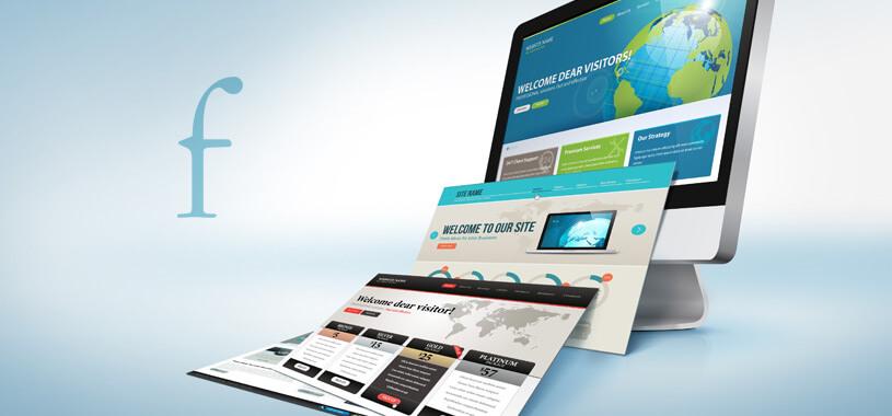 cms site internet au Québec, CA