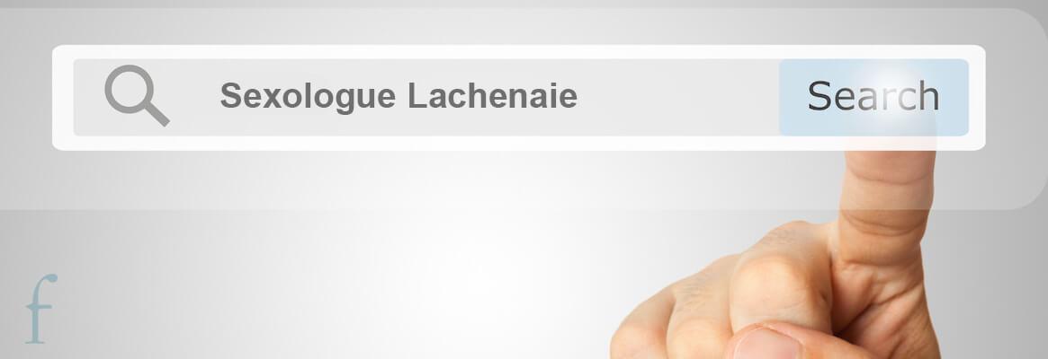 wordpress et joomla - Lachenaie