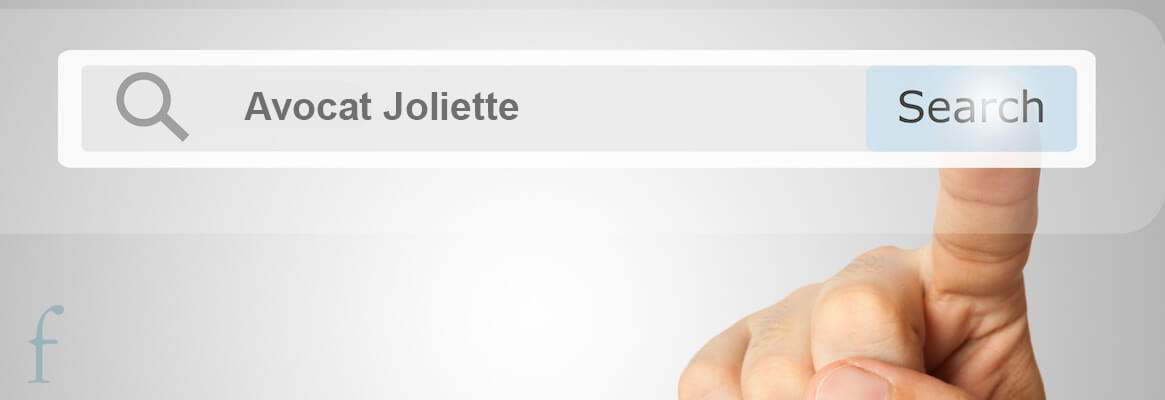 wordpress et joomla - blainville