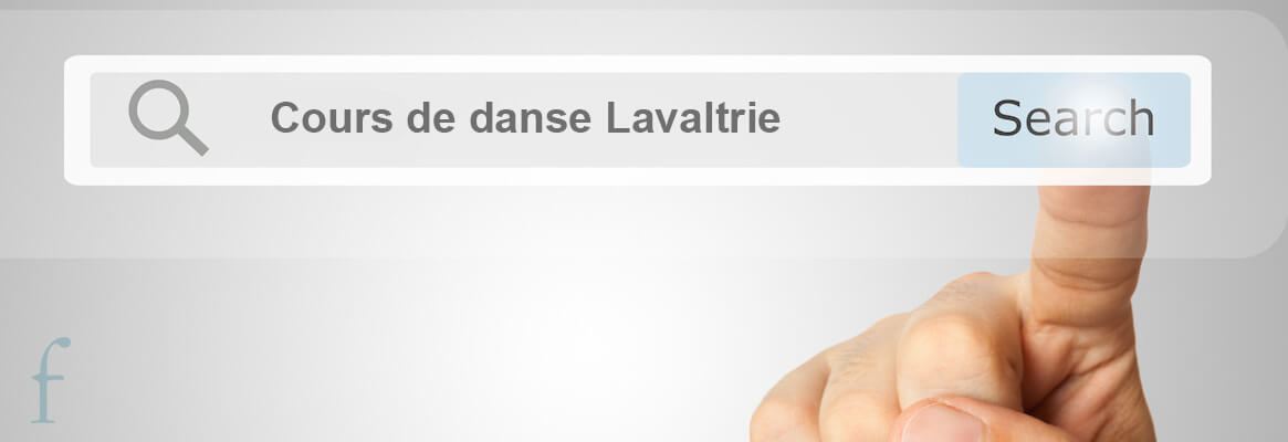 wordpress et joomla - Lavaltrie