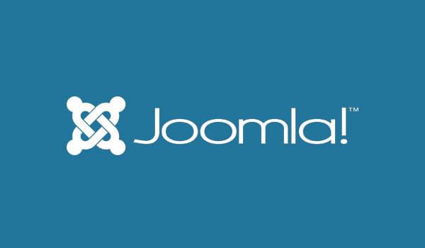 Conception de site web Joliette