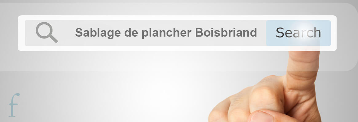site web responsive design seo au Québec
