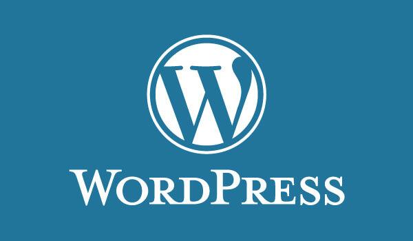 Site web wordpress Joliette