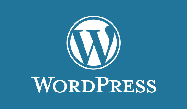 Site web WordPress Lavaltrie